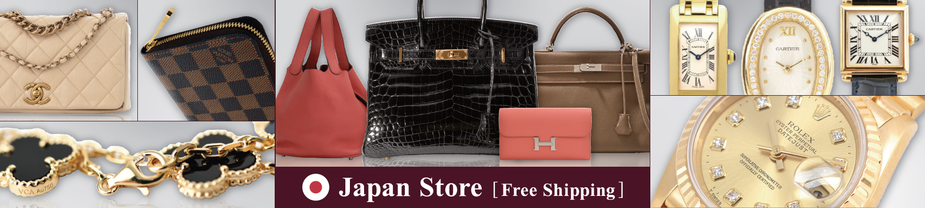 b77b2bb1b618 Great deals from Brand Peace Japan in Chanel- | eBay Stores